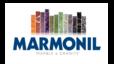 Jobs and Careers at Marmonil Marble & Granite