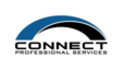 Jobs and Careers at CONNECT Professional Services