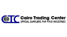 Jobs and Careers at Cairo Trading Center