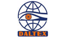 Jobs and Careers at Daltex