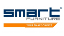 Jobs and Careers at SMART Furniture