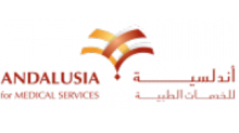 Jobs and Careers at Andalusia Group