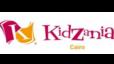 Jobs and Careers at KidZania Cairo