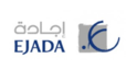 Jobs and Careers at Ejada (Cairo)
