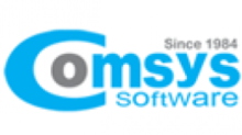 Jobs and Careers at Comsys Software