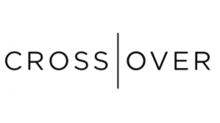 Jobs and Careers at CrossOver