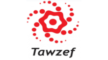 Jobs and Careers at Tawzef