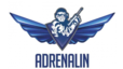 Jobs and Careers at Adrenalin Park