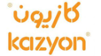 Jobs and Careers at Kazyon