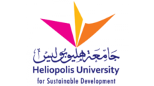 Jobs and Careers at Heliopolis University