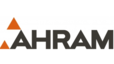 Jobs and Careers at Ahram Security Group