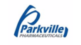 Jobs and Careers at Parkville Pharmaceuticals