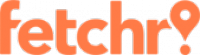 Jobs and Careers at fetchr Egypt