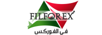 Jobs and Careers at filforex Egypt