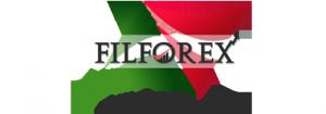 filforex Logo