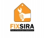 Jobs and Careers at fixsira Egypt