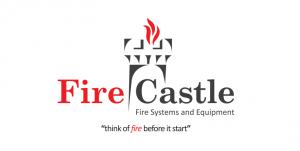 Firecastle Logo