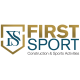 Jobs and Careers at first sport Egypt