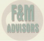 Jobs and Careers at fmadvisors Egypt
