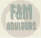 Auditor at fmadvisors
