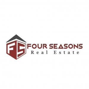 fourseasons real estate Logo