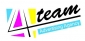 Sales and Marketing Specialist at fourteam advertising