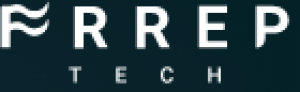 frreptech Logo