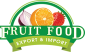 Business Development Specialist at fruit food