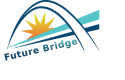 Jobs and Careers at Future Bridge  Egypt
