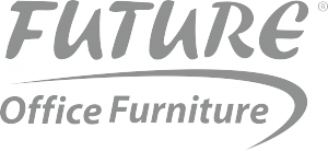 Future Office Furniture Logo