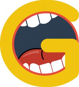 ga3aaan Logo