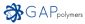 Art Director at Gap Polymers