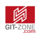Jobs and Careers at git-zone Egypt