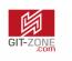 Senior Full Stack Developer at git-zone