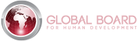 Jobs and Careers at global board for human development Egypt