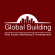 Sales Teamleader - Real Estate at global building