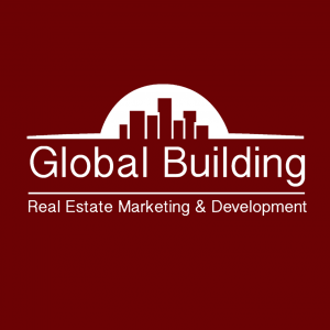 global building Logo