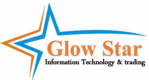 Jobs and Careers at Glow Star Egypt