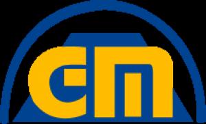 golden Logo