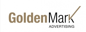 Golden Mark Logo