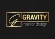 Interior Designer - Architecture