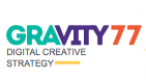 Jobs and Careers at gravity77 Egypt