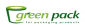 Accountant at green pack