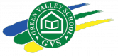 Jobs and Careers at green valley school Egypt