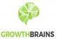 Community Moderator (Inbound / Outbound) at GROWTHBRAINS