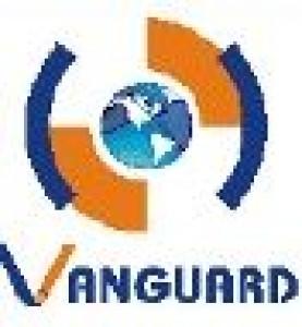 Jobs and Careers at VanGuard, United Arab Emirates | WUZZUF