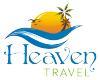 Jobs and Careers at heaven travel Egypt
