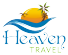 Sales Manager at heaven travel