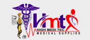 Jobs and Careers at highmeditec Egypt