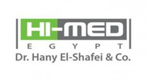 Himed Egypt Logo